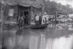 History_Flood